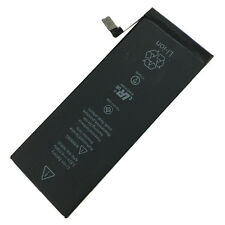 "Battery OEM 1715mAh built in li-ion polymer repair part for IPhone 6s 4.7"" inch"