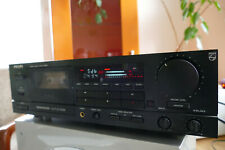Philips FC 870 High-End 3-Kopf-Tapedeck