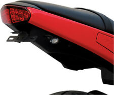 Targa Tail Kit Fender Eliminator for 2009-2012 Kawasaki EX650R Ninja w/ 22-466-L