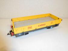 Playmobil traincar 4126 train RC