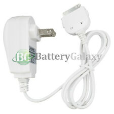 1 2 3 4 5 10 Lot Wall Charger for Apple iPod Nano 1 2 3 4 5 6 3G 4G 5G 6G GEN