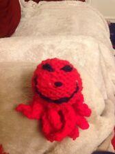 Rencontrer Catnip Syd! est-il une araignée ou une pieuvre? vendu 4 whinnybank Cat Sanctuary