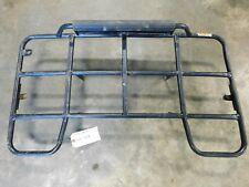 2000 Arctic Cat 300 4x4 Rear Rack
