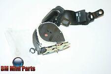 BMW e36 z3 diritto anteriore superiore Cintura di sicurezza con limitatore 72118407991