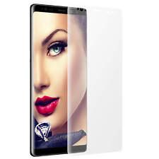 Cristal Templado Vidrio 3D para Samsung Galaxy Note 8 (N950 / 6.3'')