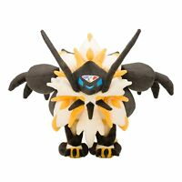 Pokemon Center Original Limited Plush Doll Dusk Mane Necrozma JAPAN OFFICIAL