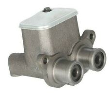 Ford Tractor Brake Master Cylinder Replaces C7nn2140a D3nn2140a