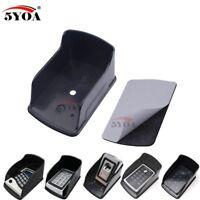 Cover Shell For Rfid Fingerprint Access Control Keypad Rain Black