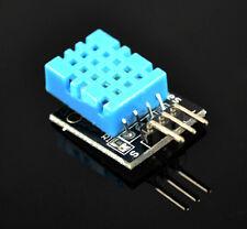 KY -015 Digital Temperatur  Hot Humidity Feucht Sensor Modul Für ARDUINO AVR PIC
