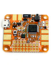 DTFc Flight Controller F3 6S Capable By DTF UHF dtfc