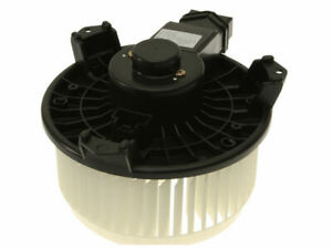 For 2007-2017 Jeep Compass Blower Motor TYC 75684PC 2008 2011 2010 2009 2012