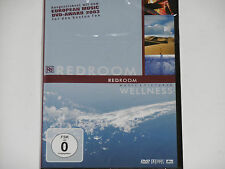 Various Artists - Red Room Music & Pictures - DVD NEU