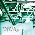 Mono Inc. - My Deal With God - CD NEU