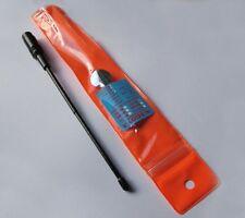 "8"" BNC Scanner Antenna For Uniden Radio BC246T BC296D BC72XLT BC92XLT BC95XLT"