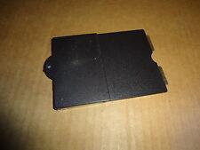 Dell Latitude C840 Laptop memoria / Ram Cover.