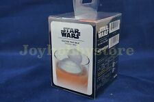 Kotobukiya GZ875 Silicon Icetray Star Wars The Force Awakens: BB-8 Silicone Tray