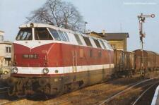 PIKO 52571diesellokomotive BR 118 131-2 GFK Dr
