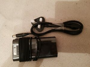 ORIGINAL DELL 06C3W2 CHARGER 90W ADAPTER POWER SUPPLY