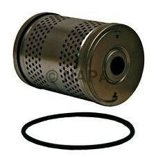 Engine Oil Filter NAPA/PROSELECT FILTERS-SFI 21398
