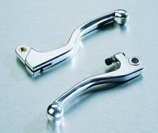 TMV Clutch and Brake Lever Set  172206*