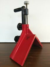 "Reed Manufacturing BT2  Plastic Pipe Beveler Machine  1 1/2""-12""   BT-2"