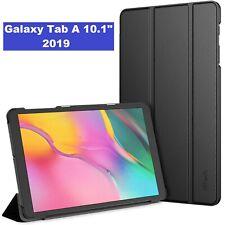 COVER CUSTODIA Samsung Galaxy Tab A 10.1 2019 (SM-T510/T515) PROTEZIONE COMPLETA