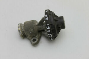 #9905 VW Caddy 2007 LHD EGR Valve 038131501BC