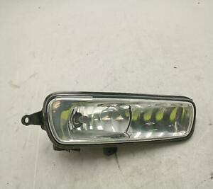 FORD MONDEO FOG LAMP LIGHT FRONT RIGHT F1EB-15A254-AB  14-18
