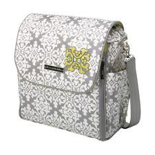 NWT PETUNIA PICKLE BOTTOM BOXY BACKPACK IN BREAKFAST IN BERKSHIRE DIAPER BAG