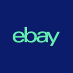 eBay Versandmaterialien