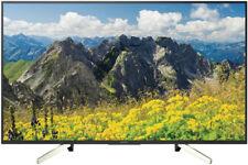Sony KD49X7500F UHD LED LCD Smart TV