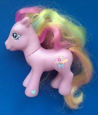 MON PETIT PONEY HASBRO G3 My Little Pony Bashful Bonnet
