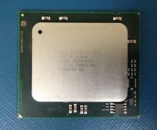 INTEL XEON E7-4830 8 CORE PROCESSOR 2.13GHZ/24M/6.40 SLC3Q SOCKET LGA 1567