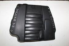 2000-2002 JAGUAR S-TYPE V8 4.0 ENGINE APPEARANCE COVER PANEL 2629