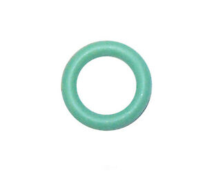 Premium A/C Line O-Ring|CRP ACR0023R - 12 Month 12,000 Mile Warranty