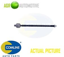 COMLINE FRONT TIE ROD AXLE JOINT TRACK ROD OE REPLACEMENT CTR3109