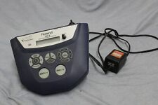 Roland TD 6 V Drum Electronic Drum Brain Module W/ Power Supply