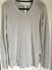 Lululemon Calm & Cozy Sweater Size 6