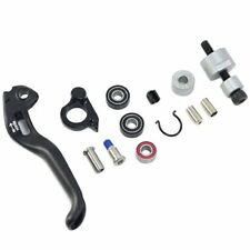 AVID Brake Lever Blade/Bearing/Bearing Press Kit Tool