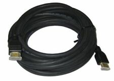 50 ft. TW High-Quality HDMI Male to Male Cable - v1.4 -Ethernet, HD, 3D Ready an