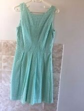 Cue Spring Dresses for Women