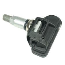 OEM Tire Pressure Sensor Monitoring For Mercedes-Benz C250 C300 C350 9057200Q03