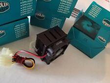Cooler Master cpu Fan dp5-5g51