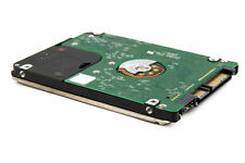 "250GB HARD DRIVE 2.5"" HARD DISK DRIVE FOR LAPTOPS 5400RPM SATA"