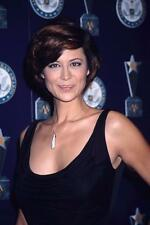 Catherine Bell A4 Photo 2