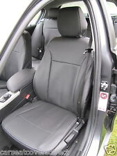 BMW 1 SERIES F20 CAR SEAT COVERS