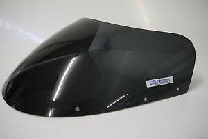 SUZUKI GSXR 1100 K-L 1989-1990 STANDARD SCREEN