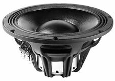 "Faital Pro 12HP1060 Woofer 12"" 1000 W - 4 Ohm  altoparlante professionale 30 cm"