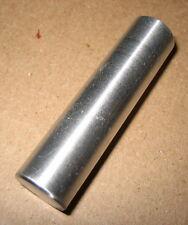 Rocket Fin Alignment Jig Aluminum Center Posts MMT 13mm, 18mm & 24mm Estes bmi