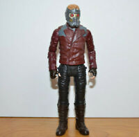 "Marvel GUARDIANS OF THE GALAXY STAR-LORD Action Figure 6"" Hasbro 2017"